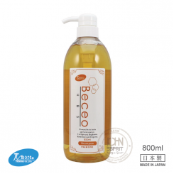 beceo_shampoo800ml_480352412