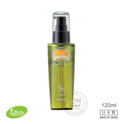 cadeau_shineoil_light120ml_1245235126