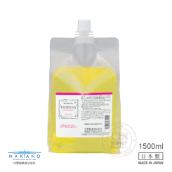 despina_shampoo_color_vol_up_1500ml_117961151