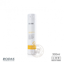 rodas_24_increasebeauty_shampoo_300ml