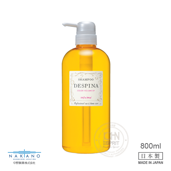 despina_shampoo_color_vol_up_800ml